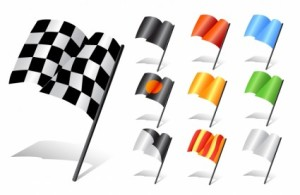 set-of-racing-flags-242544