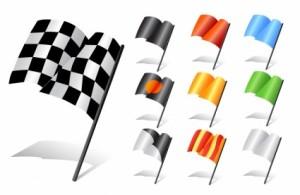 set-of-racing-flags-242544